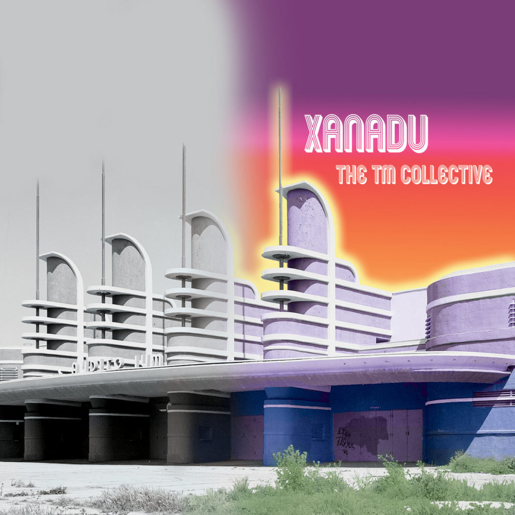 Xanadu Tribute Album