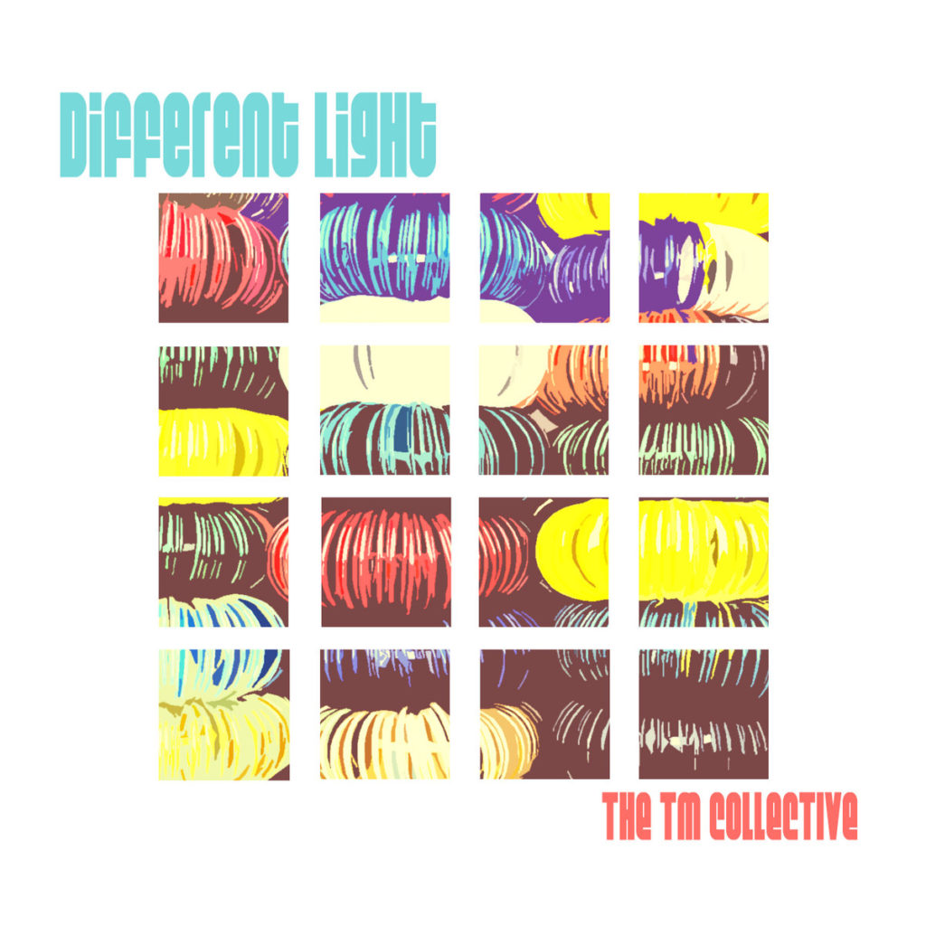 The Bangles (Different Light) Tribute Album