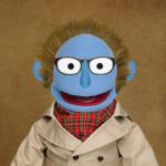 Muppet Avatar